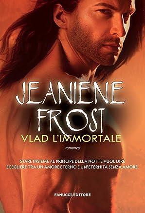 Vlad limmortale (Fanucci Narrativa)