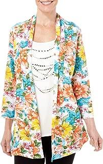 cathy daniels blouses