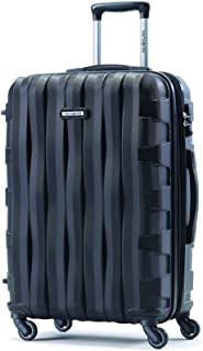 Samsonite 87404-1041 Prestige 3D Large Spinner Exp Check-in Luggage f38fcd31a6ab6