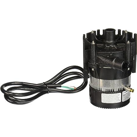 LAING E10-NSHNDNN2W-02 Spa Circulation Pump
