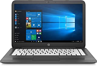 Best hp stream laptop 14-cb112dx Reviews