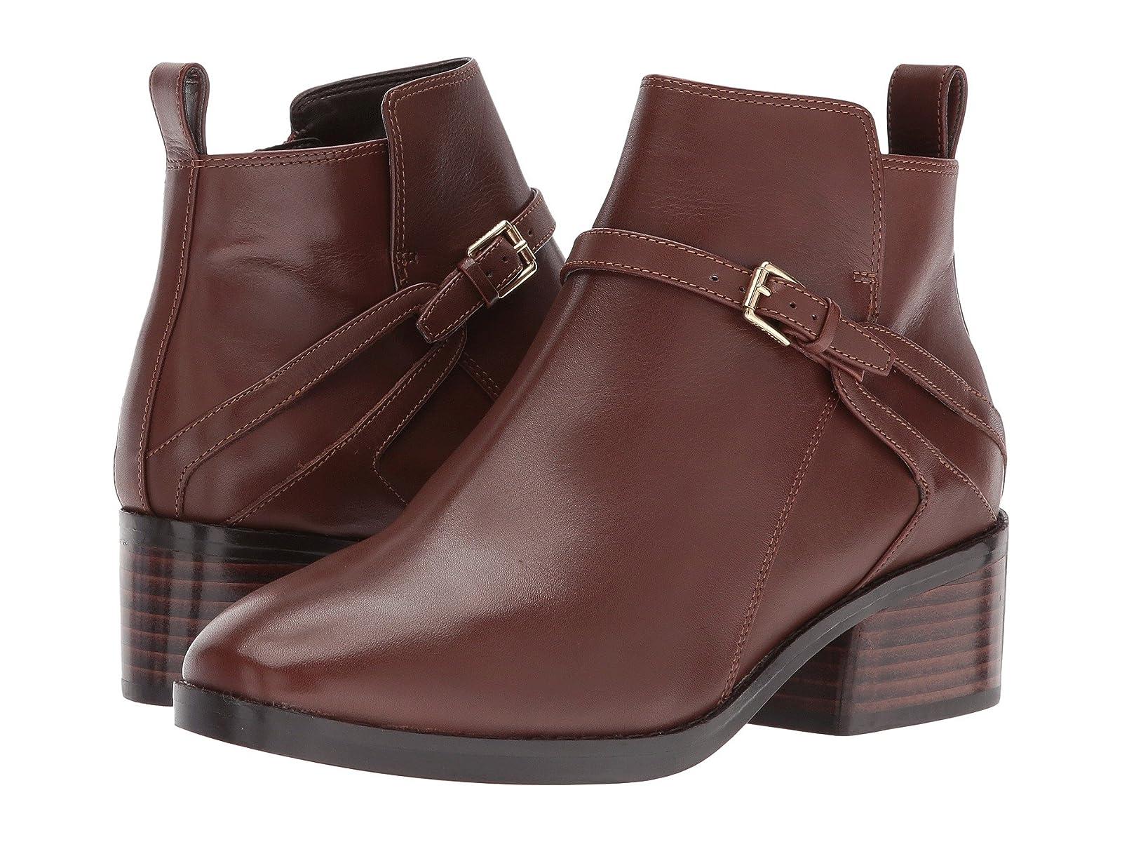 Cole Haan Etta Bootie IICheap and distinctive eye-catching shoes