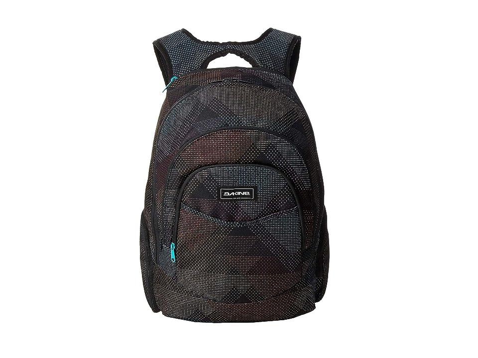 Dakine Prom Backpack 25L (Stella) Backpack Bags