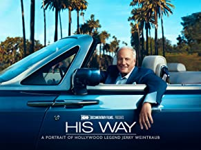 his way documentary hbo
