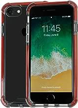 iphone 7s prix