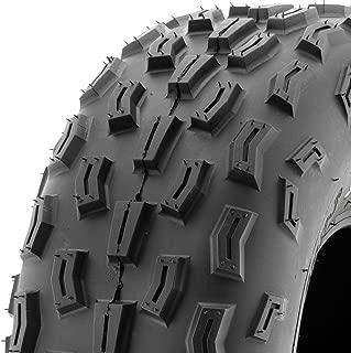 Best 20x7-8 atv tires Reviews
