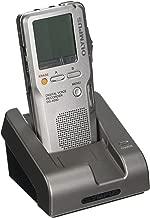 Best olympus 4000 digital recorder Reviews