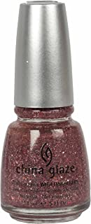 Best china glaze material girl Reviews