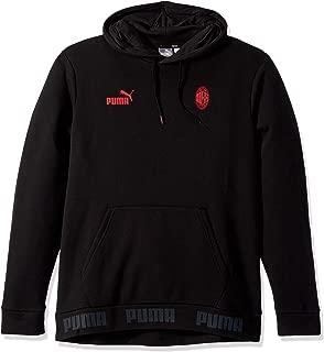 ac hoodie