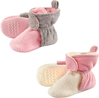 Best Baby Shoes For Learning To Walk of 2021