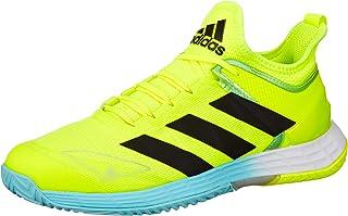 adidas Adizero Ubersonic 4 M, Chaussures de Tennis Homme
