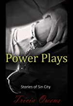 Power Plays: MM Stories of Sin City