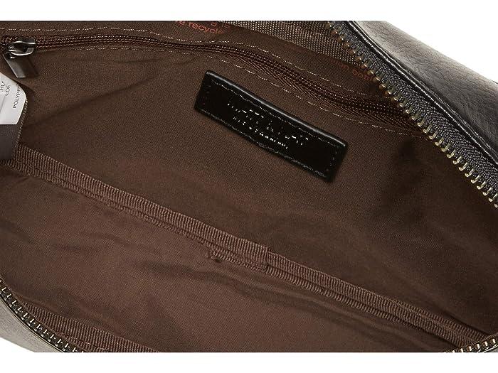 Matt & Nat Gaia Dwell - Bags Lumbar Packs