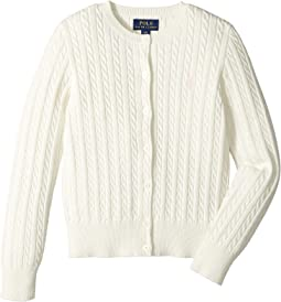 Girls White Sweaters Free Shipping Clothing Zappos