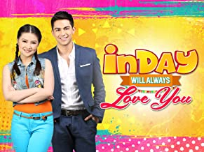 Inday Will Always Love You