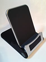 Wireless Gear Folding Stand for ipad, ipad 2, iPhone, Tablets and eReaders