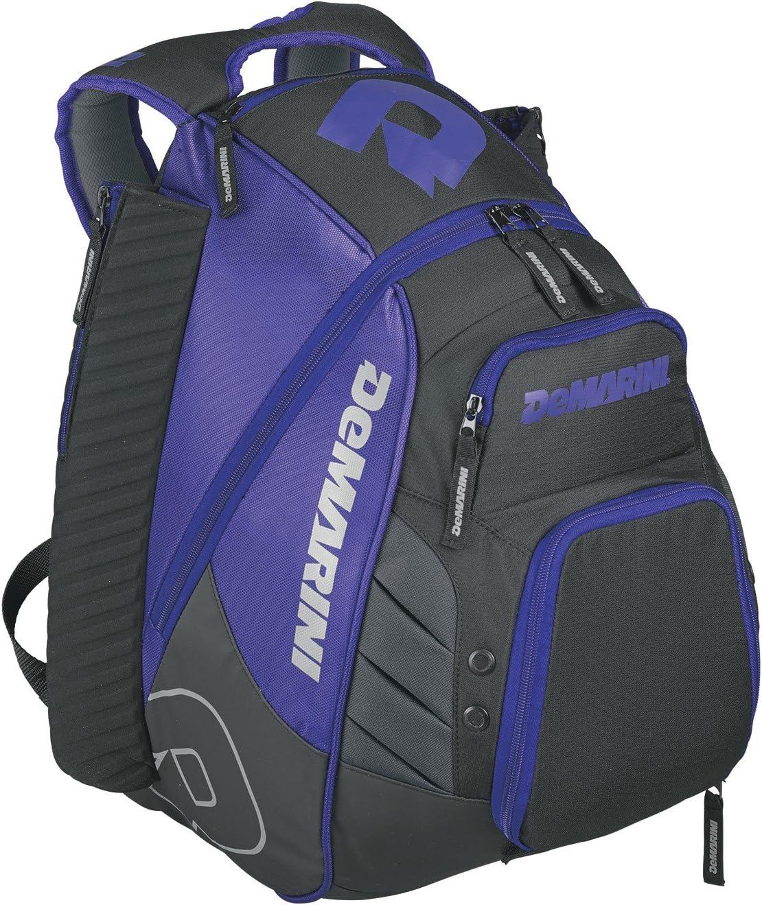 DeMarini Traditional Backpacks