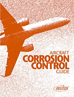 Best aircraft corrosion control Reviews
