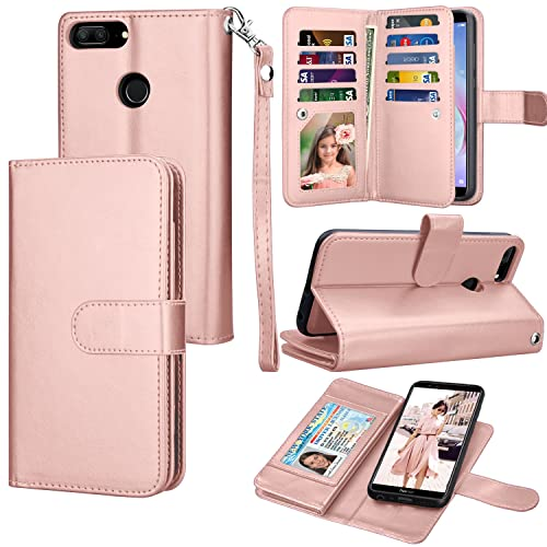 new product 7896d 055e9 Honor 9 Mobile Case: Amazon.co.uk