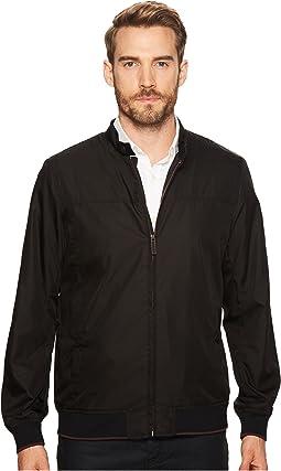 Calgar Bomber Jacket