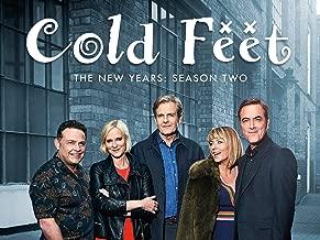 Cold Feet: The New Years, Season 2