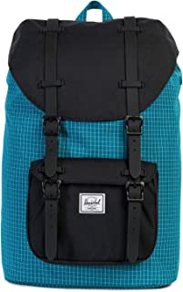 Amazon.com  Herschel Supply Co. - Backpacks   Luggage   Travel Gear ...