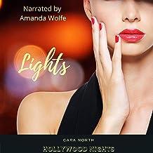 Lights: Hollywood Nights, Book 4