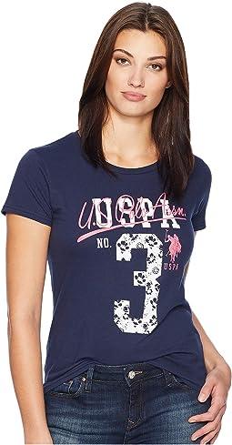 Women s Navy Clothing  0607dcdff