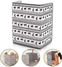 Genius Ideas R 079560 radiadores-humidificador de Ganso Conjunto de 3