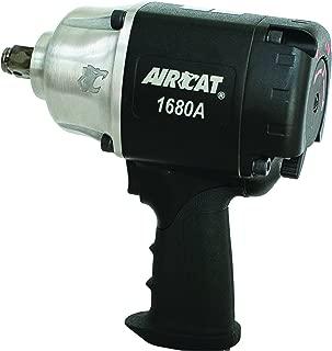AIRCAT 1680-A 3/4