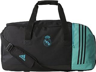 esBolsa Madrid Real esBolsa Deporte Amazon Real Amazon Deporte esBolsa Madrid Amazon Deporte vmN08nw
