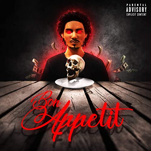 bon appetit baby song mp3 download