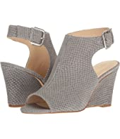 Nine West - Gorana