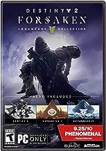 Best destiny 2 buy for pc Reviews