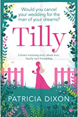Tilly: A Heartwarming Story about Love, Family and Friendship (The Destiny Series) Kindle Edition