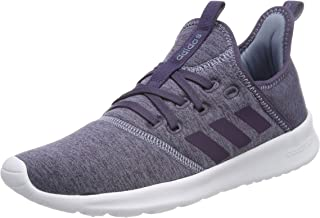 adidas neo Cloudfoam Ultimate Schuh Voigt