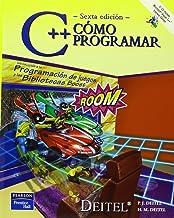 C++. Cómo programar