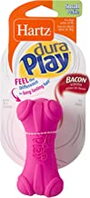 Best Hartz DuraPlay Bacon Scented Dog Toys Reviews