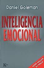 Inteligencia emocional (Ensayo) (Spanish Edition)