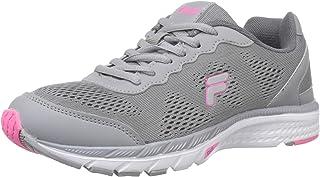 Fila Women's Lap Running Shoes