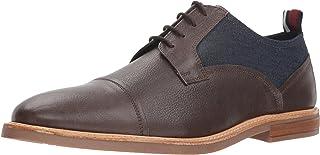 حذاء أوكسفورد للرجال من بن شيرمان