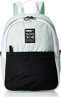 PUMA Women Prime Street Backpack Backpack