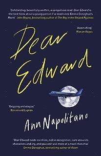 Dear Edward: The New York Times Bestseller