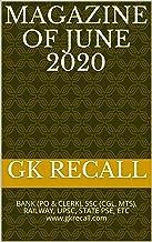 Gk Book For Bank Po