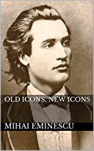 Old Icons, New Icons (English Edition)