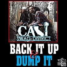 Best back it up and dump it Reviews