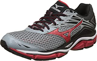 Mizuno Men's R664B4 Wave Enigma 6 Running Shoes