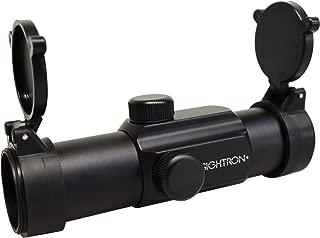 サイトロンジャパン SIGHTRON サイトロン ダットサイト SD-30X