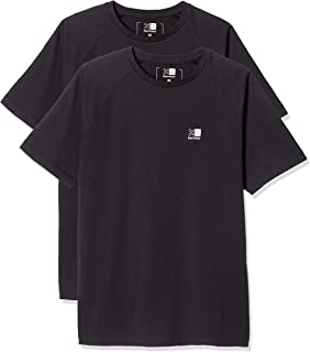 [カリマー] Tシャツ karrimor 2pack T