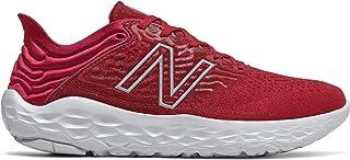 New Balance Men's Beacon V3 Fresh Foam Running Shoe